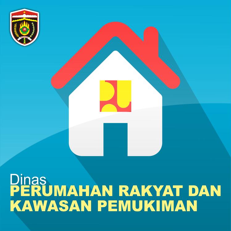 Ngawi Pemerintah Kabupaten Ngawi