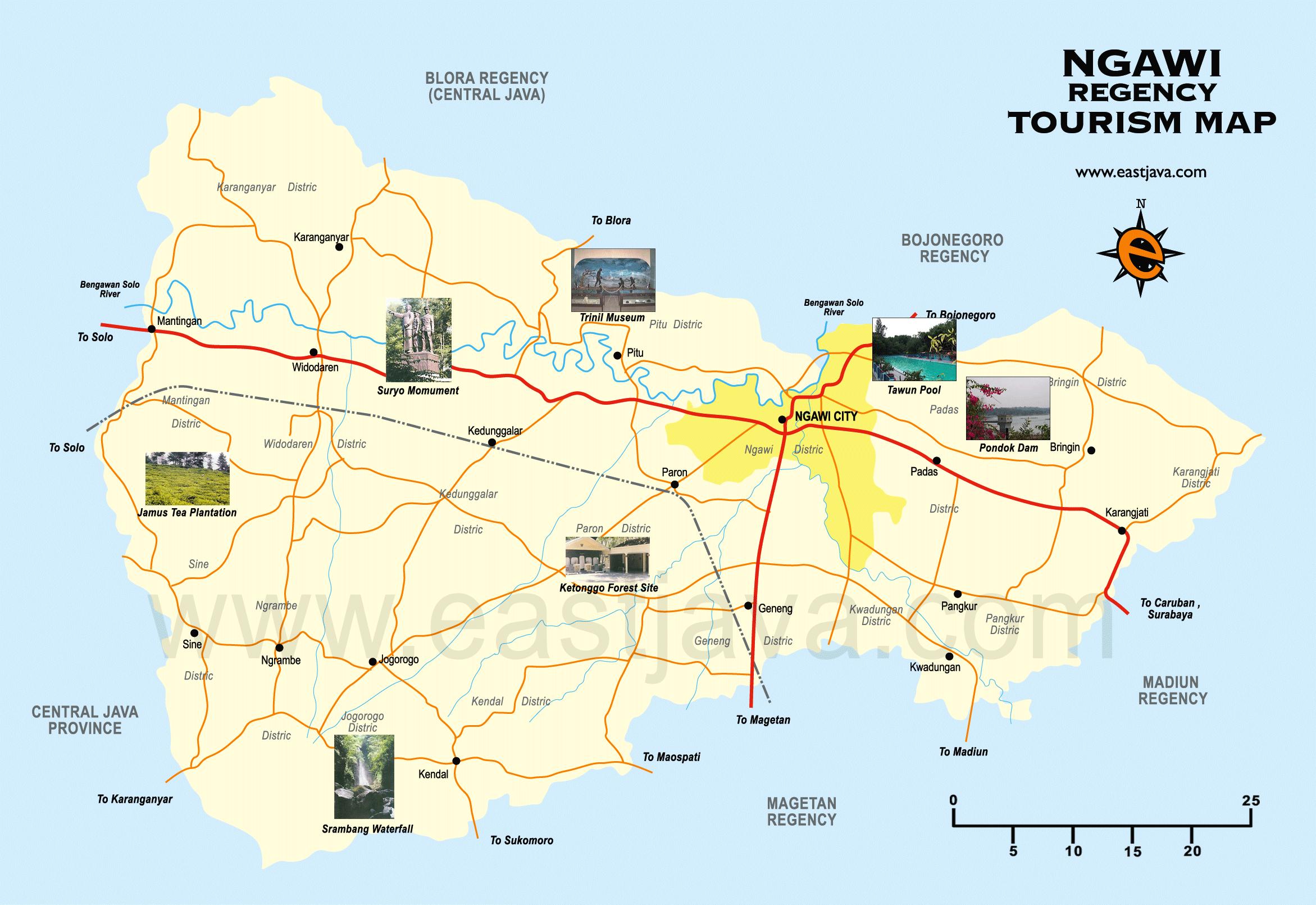 ngawi-map
